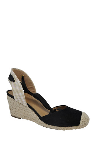 70eea17a7ec Vionic Women's Pippa Thong Sandal
