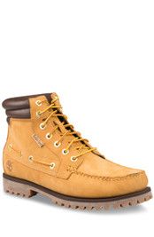 http://orvadirect.net/Soles/TIMBERLAND_TB072540231_WHEAT%20%281%29.JPG