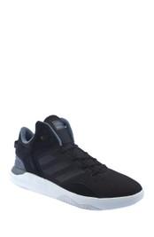 http://orvadirect.net/Adidas/ADIDAS_AW4318_BLK%20B.jpg
