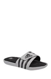 b1172212b adidas Men s Adissage Slide Sandals