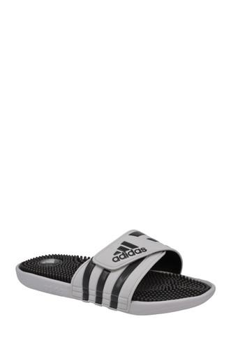Soles | adidas Men's Adissage Slide Sandals