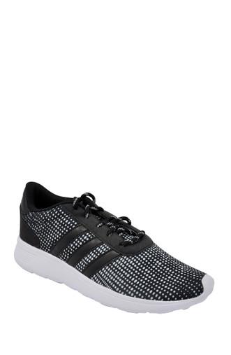 hot sale online c7553 0b9fd Soles   adidas NEO Women s Lite Racer W Sneaker