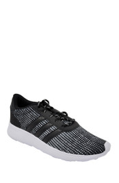 http://orvadirect.net/Soles/ADIDAS_CG5778_BLACK-WHITE_01.jpg