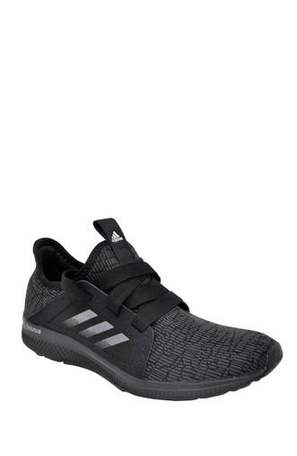 best website 68035 4e778 Soles  adidas Performance Womens Edge Lux W Running Shoe