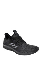 http://orvadirect.net/Soles/ADIDAS_BA8297_BLACK-WHITE-GRAY_01.jpg