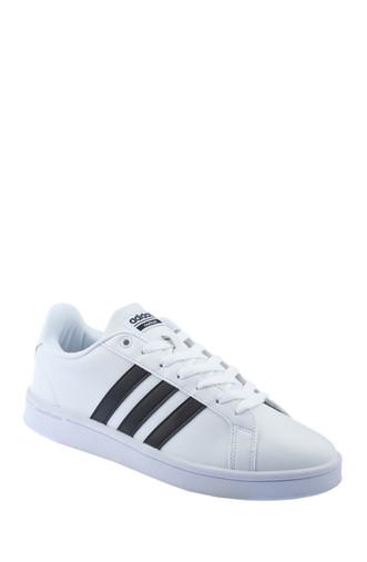 Cloudfoam Advantage Stripe Shoe