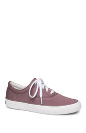 Keds Women Anchor Cotton