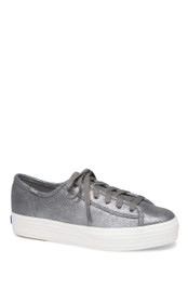 Keds Women Triple Kick