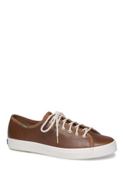 Keds Women Kick Start Leather
