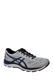 Asics Men Gel-Culmulus 20