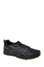 Asics Men Gel-Scram 4