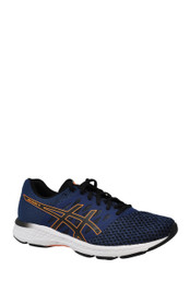 Asics Men Gel-Exalt 4