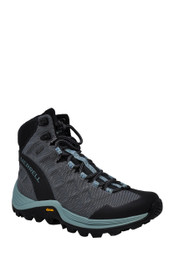 Merrell Men Thermo Rogue Mid Gtx