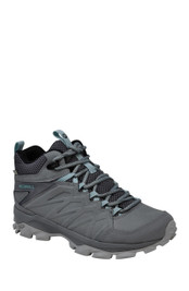 Merrell Women Thermo Freeze Mid - Waterproof