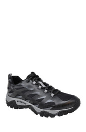 Merrell Men Moab Edge 2 - Waterproof