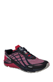 Merrell Women Bare Access Flex Shield