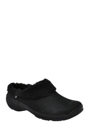 Merrell Women Encore Ice Slide Q2
