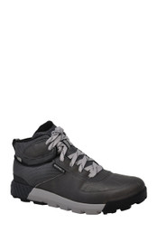 Merrell Men Convoy Mid Polar Waterproof Ac+