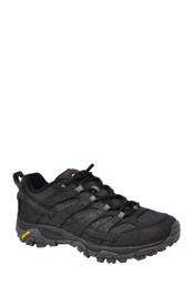 Merrell Men Moab 2 Smooth