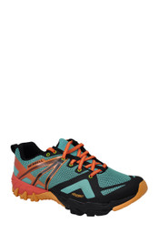 Merrell Women Moab Fst 2 Waterproof