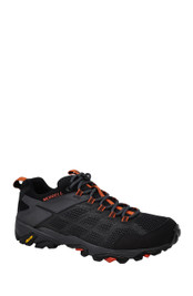 Merrell Men Moab Fst 2 Waterproof