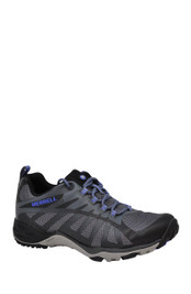 Merrell Women Siren Edge Q2 Waterproof