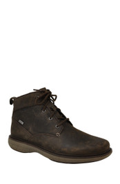 Merrell Men World Vue Chukka Waterproof