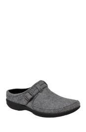 Merrell Women Encore Kassie Buckle Wool