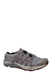 Merrell Women Bare Access Flex Knit Wool