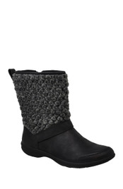Merrell Women Encore Kassie Tall Wool