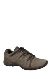 Merrell Women Siren Guided Ltr Q2