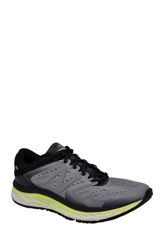 design de qualité b2ed3 3516d New Balance Men 1080 V8