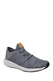 New Balance Men Cruzv2-Knit