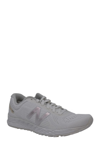 en soldes 0409f 90118 New Balance Women Arisv1