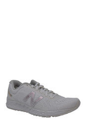 New Balance Women Arisv1