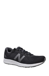 New Balance Women Arishi