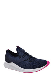 New Balance Women Fresh Foam Lazrv1