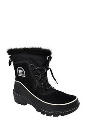 SOREL WOMENS TIVOLI III BOOT
