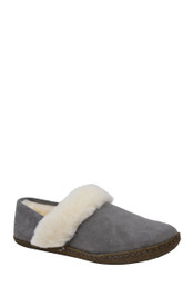 SOREL WOMEN NAKISKA SLIPPER II
