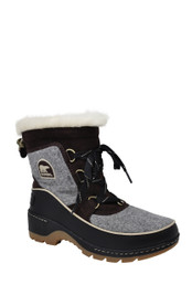 SOREL WOMEN TIVOLI III BOOT