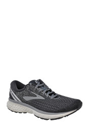 Brooks Men Ghost 11