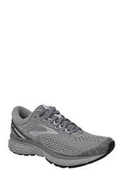 Brooks Women Ghost 11