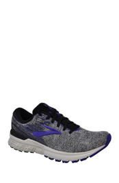 Brooks Women Adrenaline Gts 19
