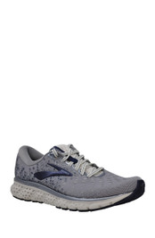 Brooks Men Glycerin 17