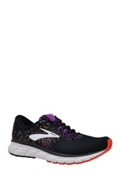Brooks Women Glycerin 17