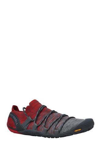 merrell vapor glove 4 3d trail pack