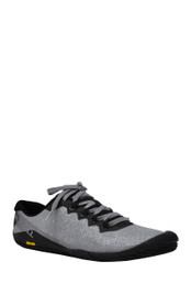 Merrell Women Vapor Glove 3 Cotton