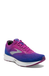 Brooks Women Levitate 2