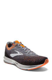 Brooks Men Levitate 2