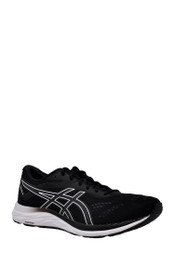 Asics Men Gel-Excite 6